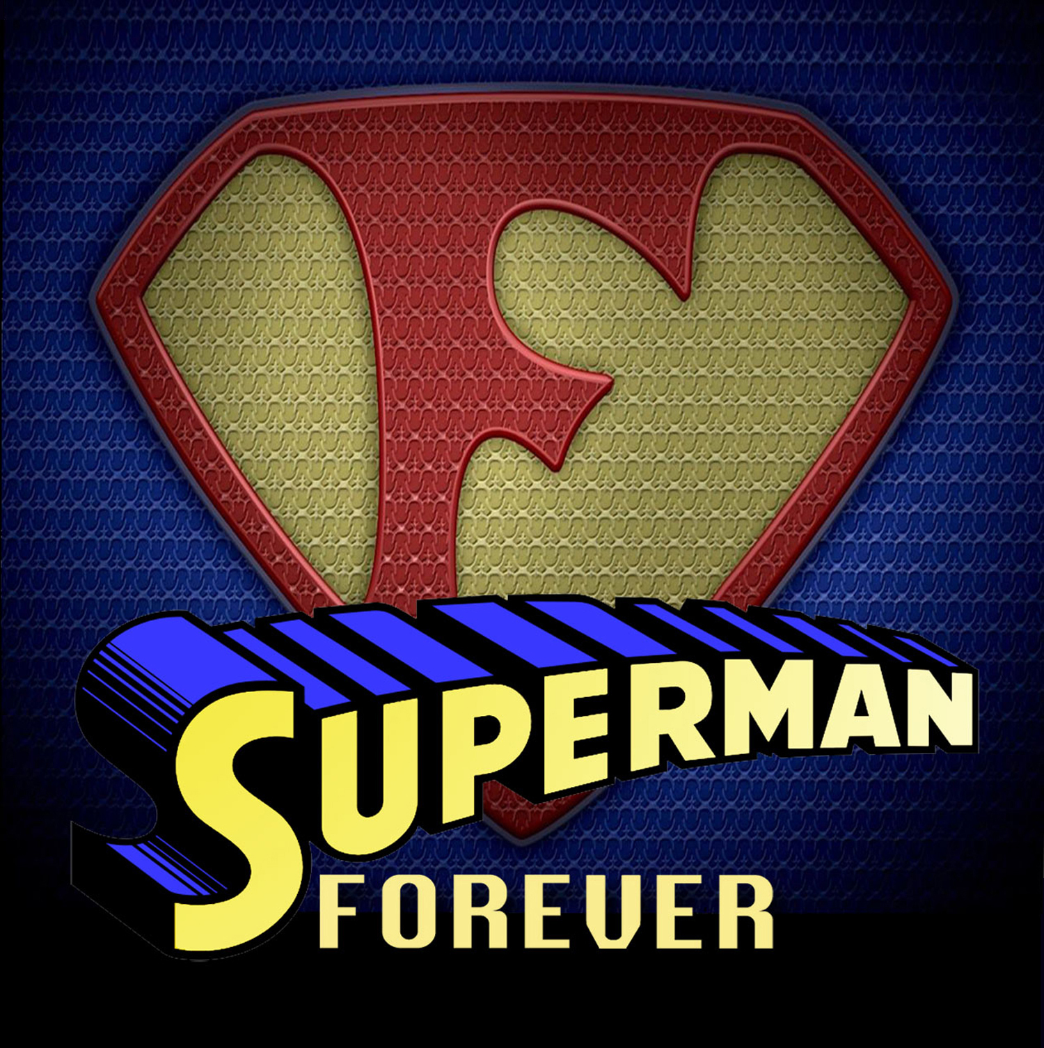 Superman Forever Radio