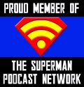 Superman_Podcast_Button_208-1