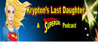 krypton supergirl button