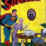 01-Superman-v1-43-cover