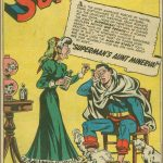 02-Action_Comics-160-splash