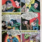 04-Superman-v1-43-pg03